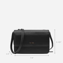 Load image into Gallery viewer, Pixie Mood Jane 2-in-1 Crossbody Bag