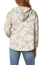 Load image into Gallery viewer, Liverpool Relaxed Fit Zip Up Hoodie Style: LM1803KNP92