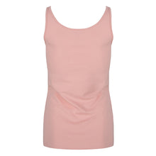 Load image into Gallery viewer, Esqualo Basic Singlet Top Style: SP2130025