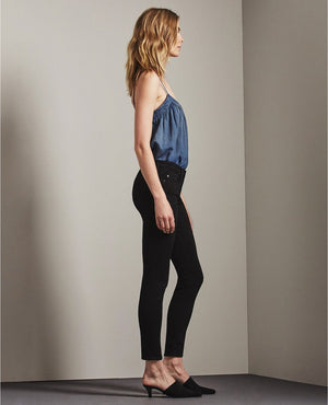 AG Legging Ankle