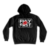 Lil Durk - FMLY FRST PULLOVER HOODIE - OTF