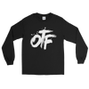 Classic OTF Long Sleeve T-Shirt