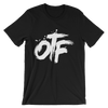 Black Friday Cyber Monday OTF T-Shirt