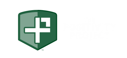 Positivity Project Store