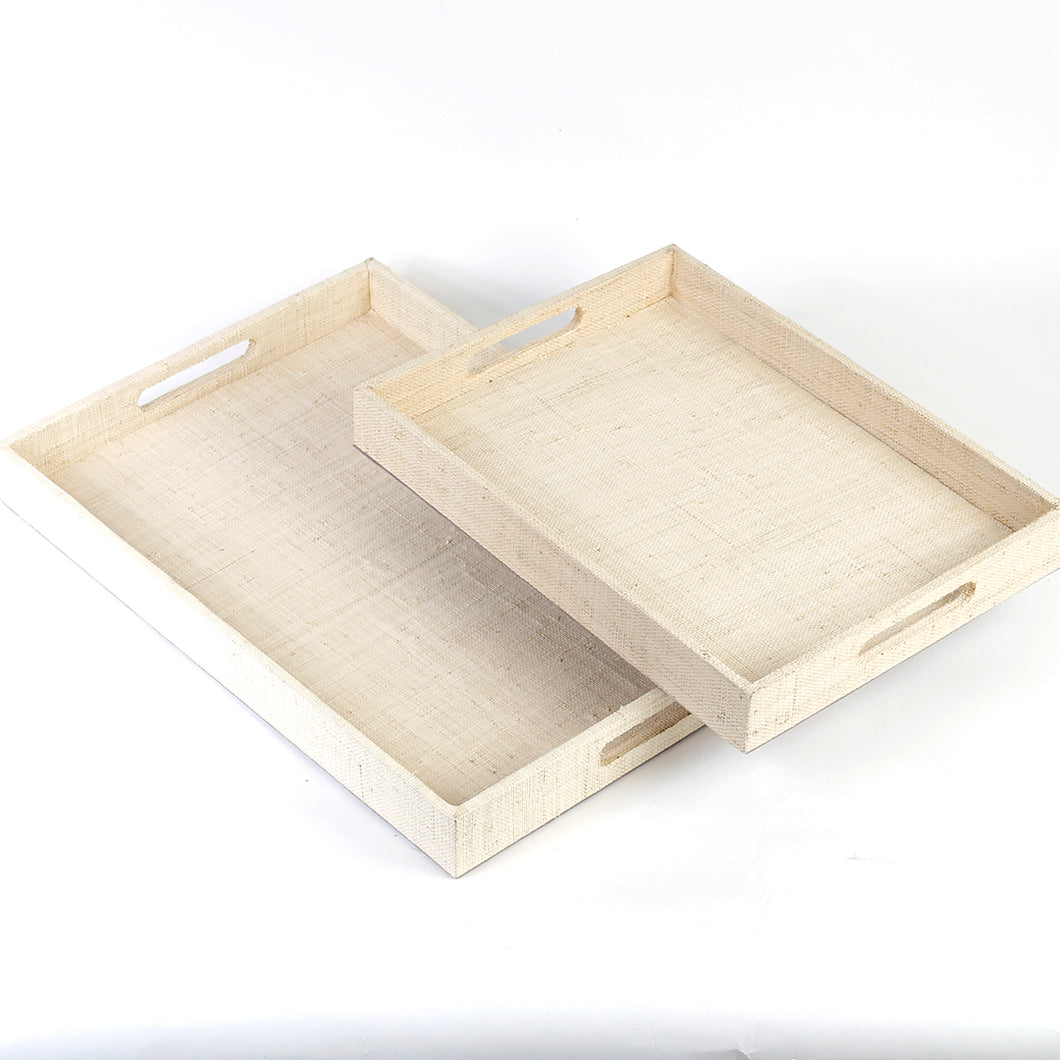 Adie Positively Simple Decorative Trays