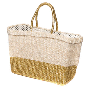 Golden Hour Tote
