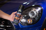 Magic Touch Waterless Spray Carnauba Wax