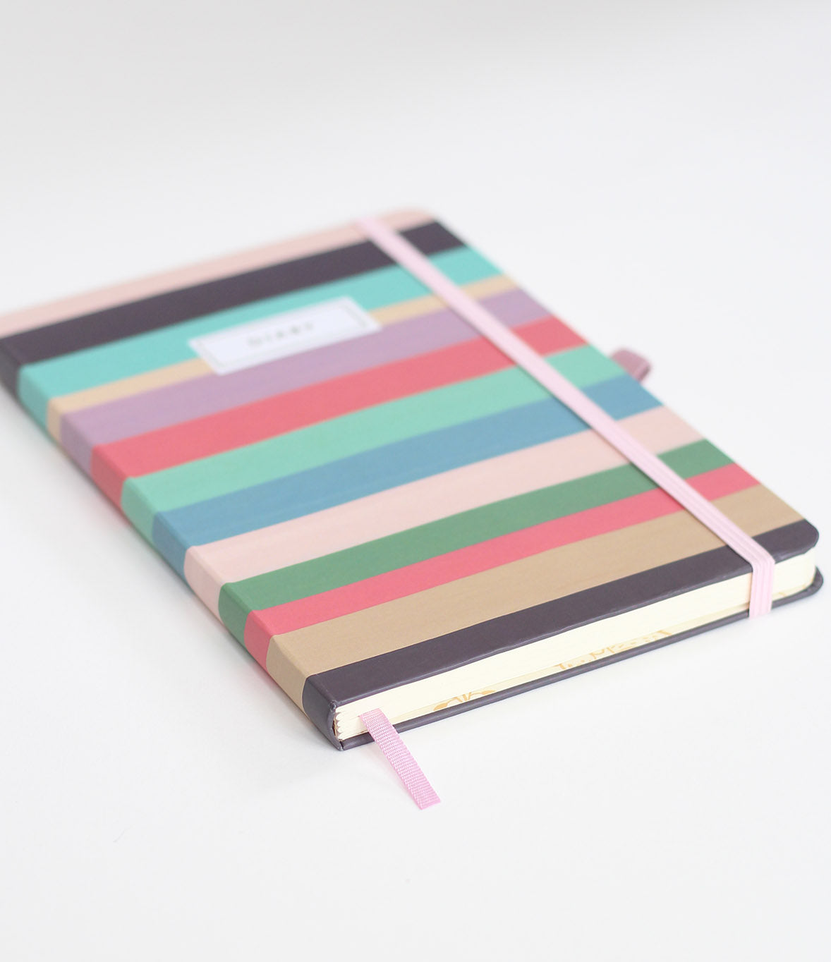 Notebooks | Summer Break Set