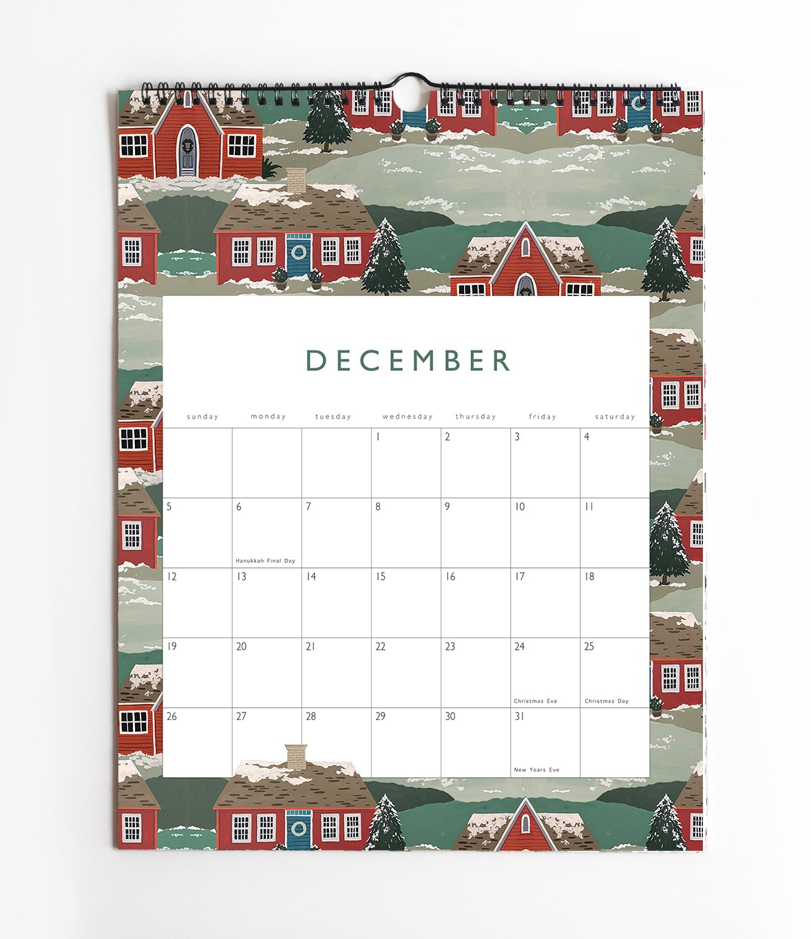 Christmas Freebies 2021 2021 Calendar And Planner Combo 6 Freebies Worth Inr 998 The Ink Bucket