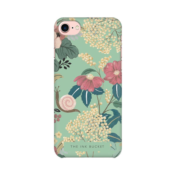 iPhone Phone Cover | Day Dream - TheInkBucketstore
