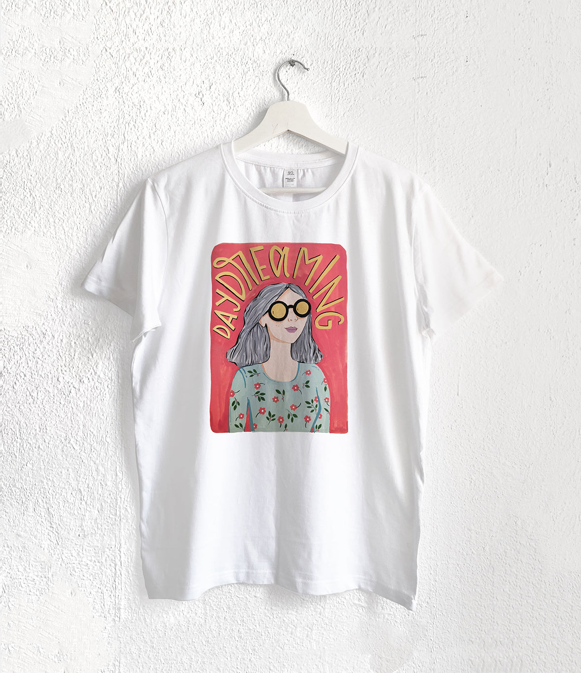 T-shirt | Day Dreaming