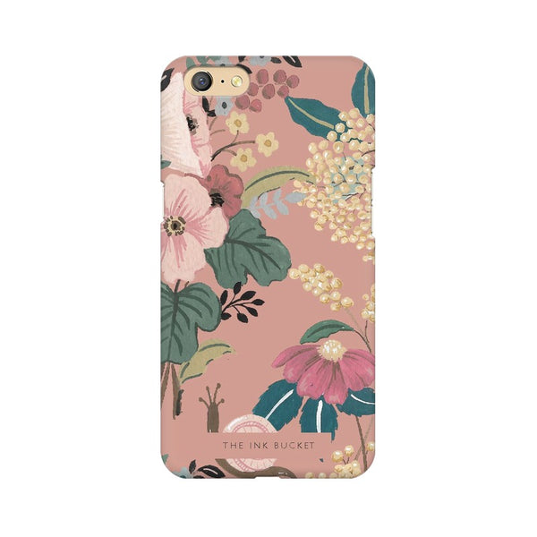 Pink - Oppo A71 Phone Cover