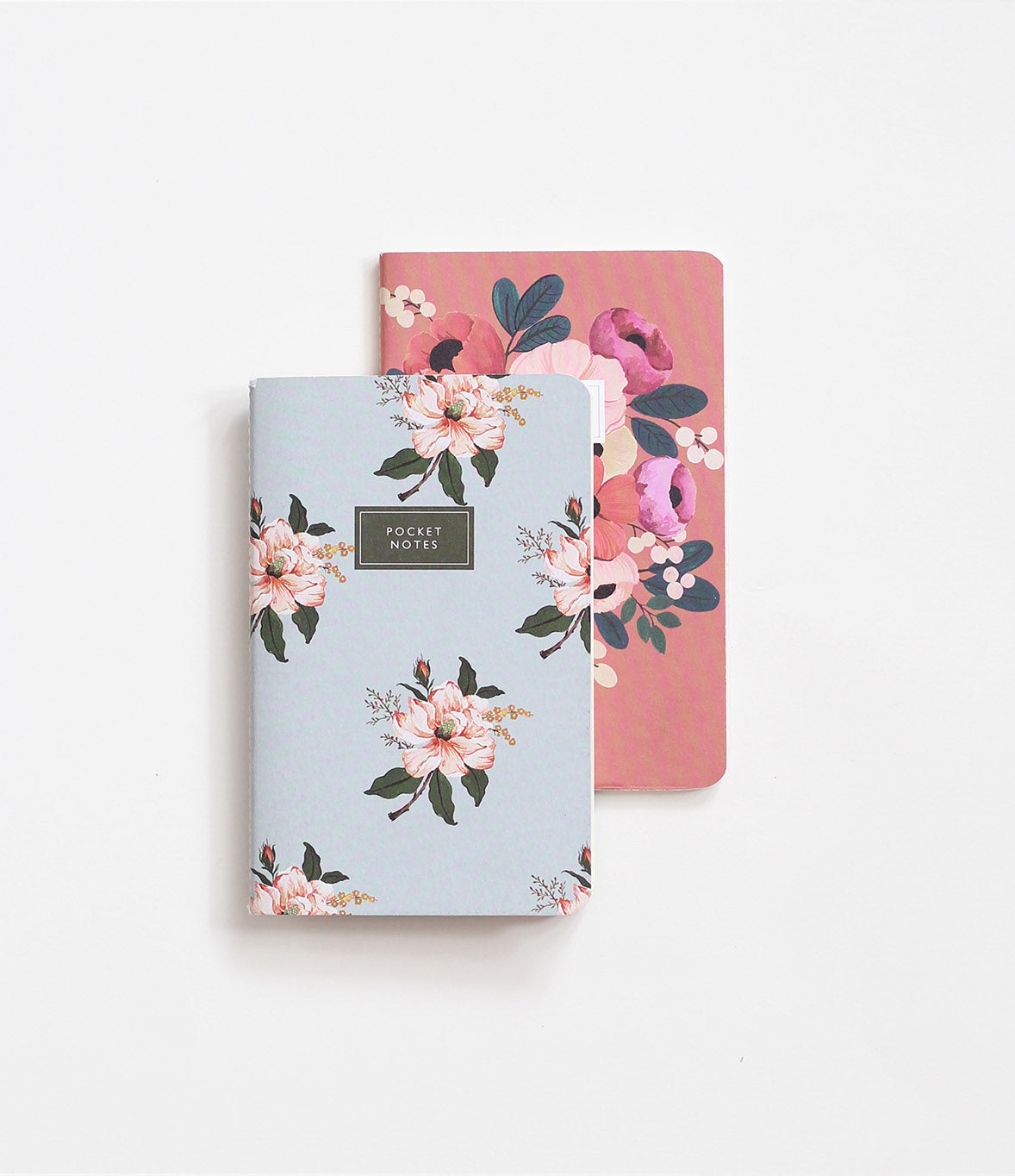 Pocket Notebooks | Magnolia