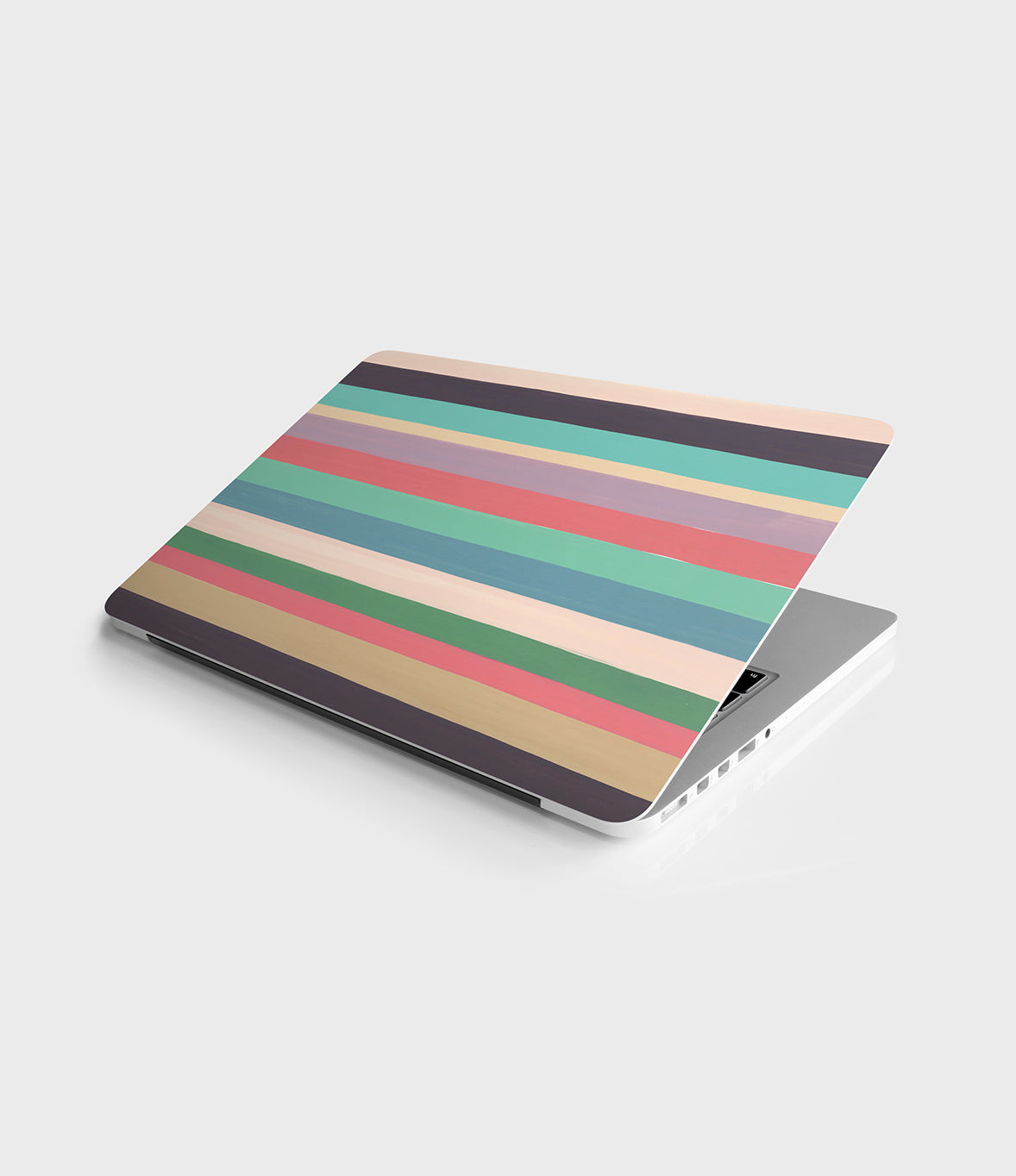 Laptop Skin | Summer Break