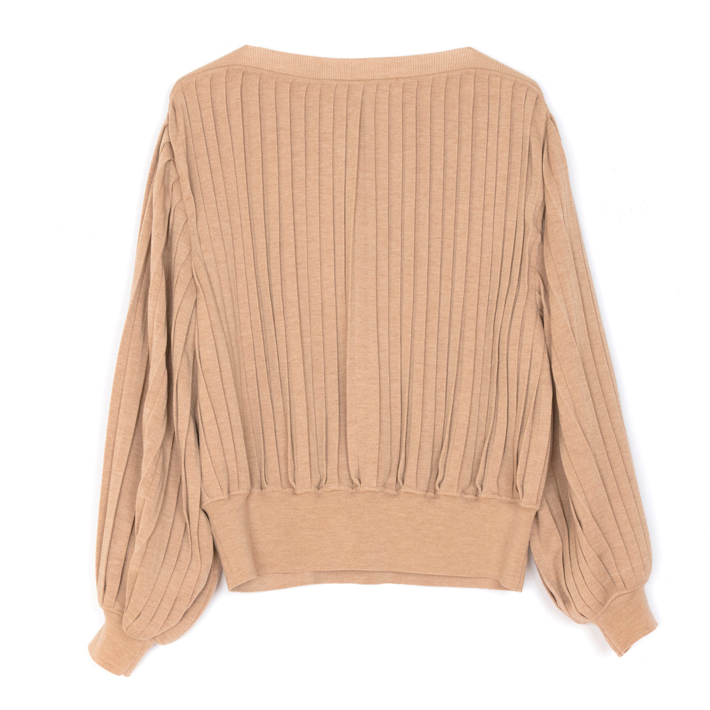 Rumba Sweater