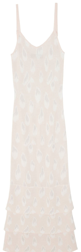 Aures Slip Dress