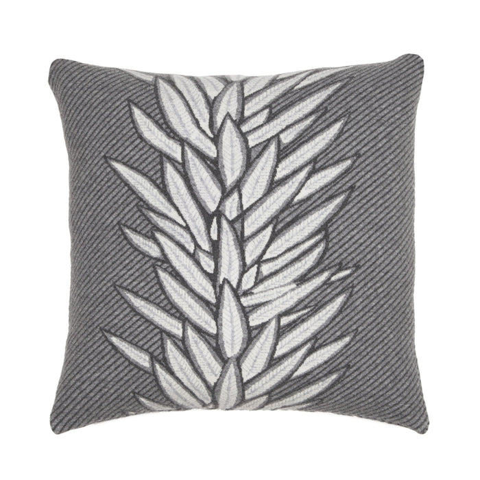 Tropicalia Cushion