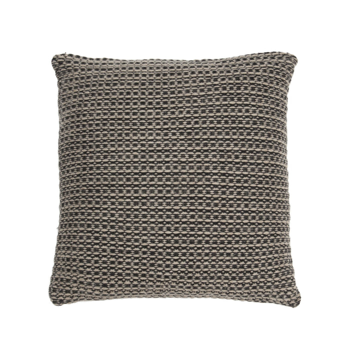 Cornucopia Knit Cushion