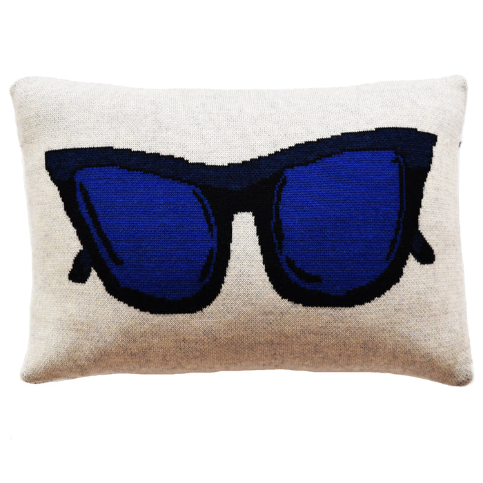 Sulu Travel Pillow