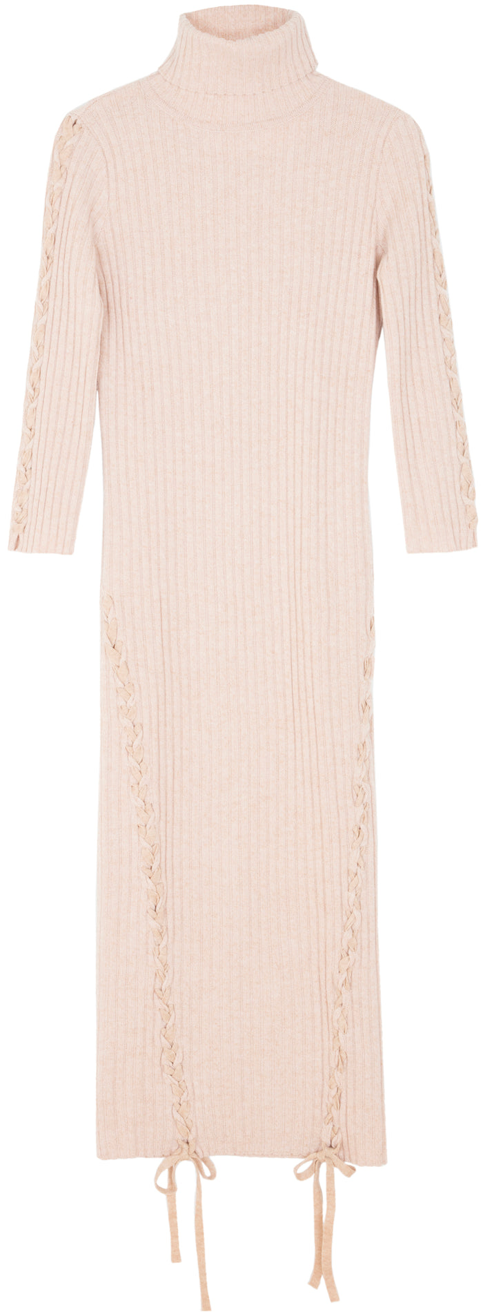 Tassili Sweater Dress