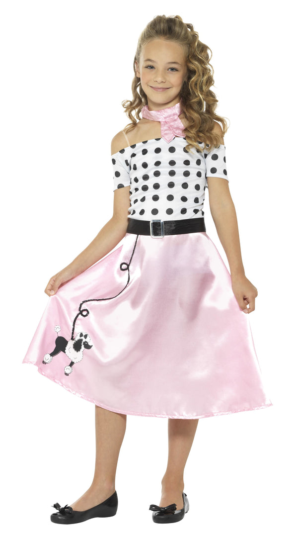 207a7bbae1a Girls Halloween Costumes | Costumes for Girls – The Halloween Spot