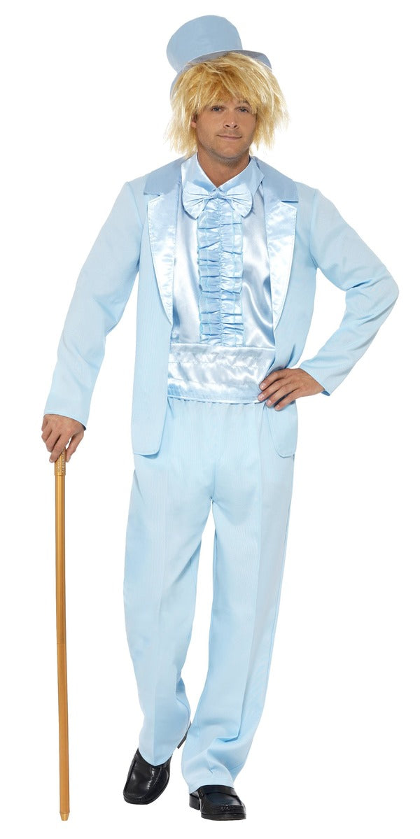 adult movie costume