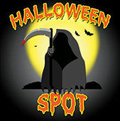thehalloweenspot.com | Halloween Costumes for Adults, Kids and Costume Accessories. Shop Lingerie also