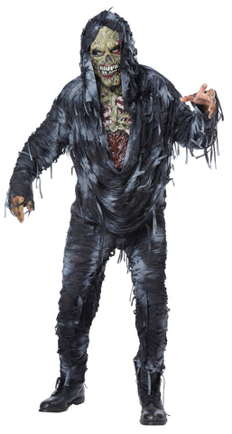 Men's Rotten To The Core Adult Costume