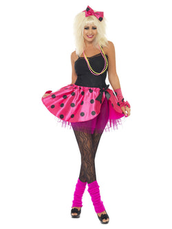 Pink Tutu Instant Kit - The Halloween Spot