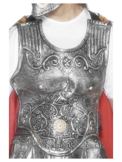 Men's Roman Armour Breastplate