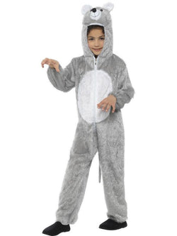 Smiffy's Mouse Costume, Medium