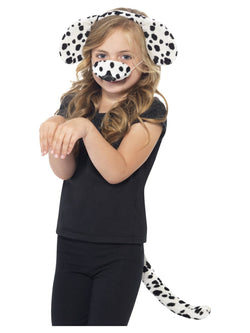 Dalmatian Kit - The Halloween Spot