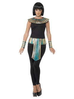 Unisex Egyptian Kit - The Halloween Spot