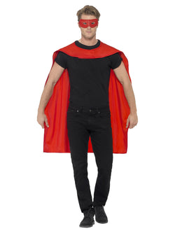 Adult Sized Cape