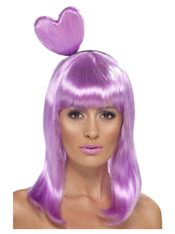 Candy Queen Wig - The Halloween Spot