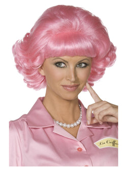 Grease Frenchy Wig - The Halloween Spot