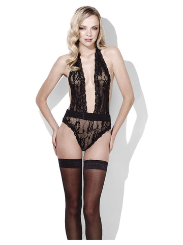 Fever Midnight, Temptation Lingerie