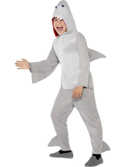 Smiffy's Shark Costume