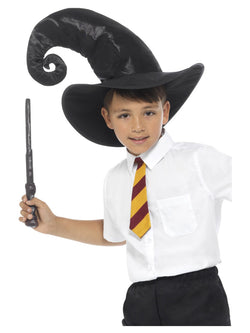 Kid's Wizard Kit - The Halloween Spot