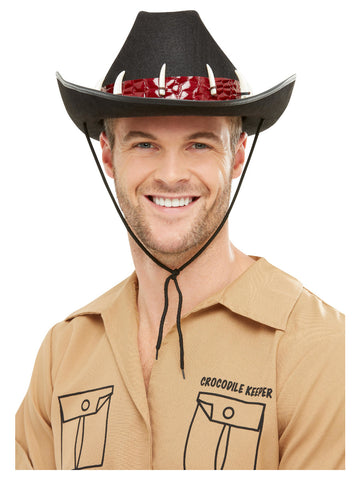 Outback Adventurer Hat