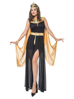 Queen of the Nile Costume | Egyptian Costume