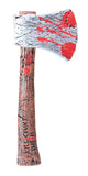 Zombie Hunter Kit Costume Accessory