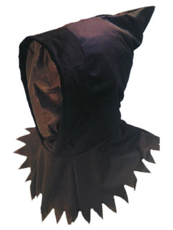 Ghoul Hood and Mask Set