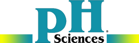 pH Sciences