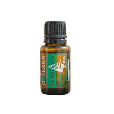 doTERRA - Holiday peace essential oil - 15 mL