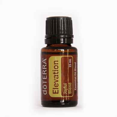 doTERRA -Elevation Essential Oil 15ml