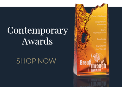 Contemporary Awards