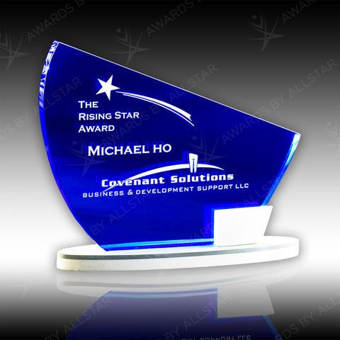 Midtown Award