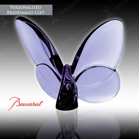 Papillon Purple