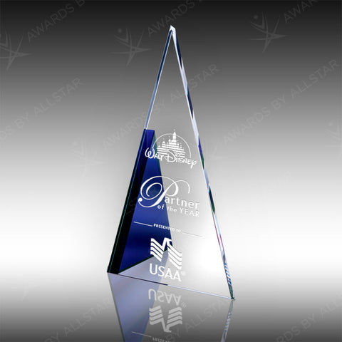 Vertex Blue Award